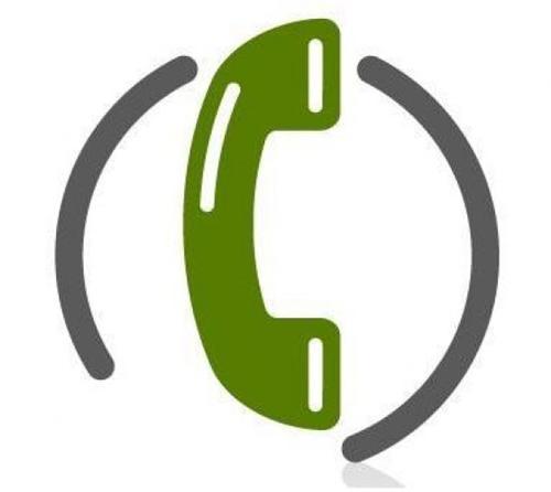 Emergency Telephone Numbers Purulia