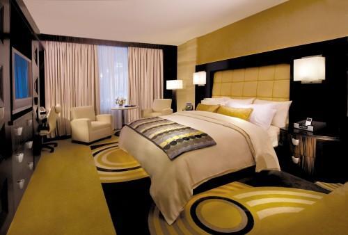 Hotels in Purulia