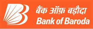 Bank of Baroda in Raebareli