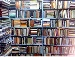 Book Shops in Raebareli