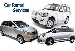Cab Services in Raebareli
