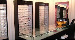 Optical-Store-in-Raebareli