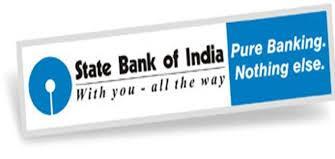 State Bank of India in Raebareli