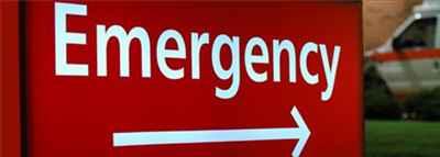 Ambulance Services in Raebareli