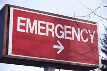 Emergency Helplines Raiganj