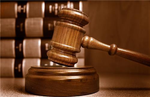 List of Advocates in Raipur