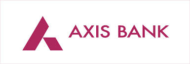 Axis Bank branches in Rajkot