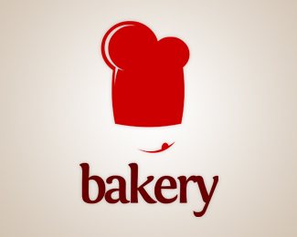 Bakery Products available in the city of Rajkot