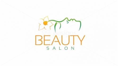 Locations of Beauty Parlours in Rajkot