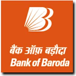 Bank of Baroda branches list in Rajkot
