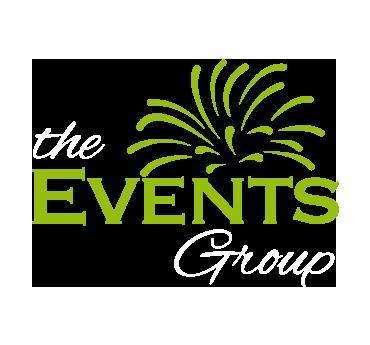 Events in Rajkot