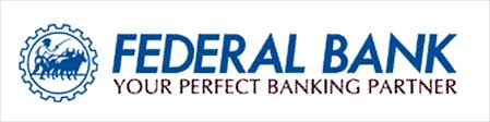 Federal Bank Branches in Rajkot