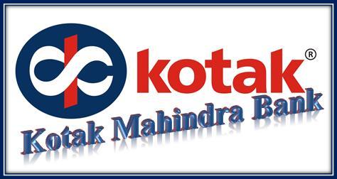 Kotak Mahindra Bank Branches in Rajkot