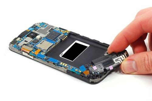 Mobile Phone Repairing Shops in Rajkot
