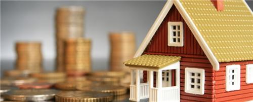 List of Real Estate Agents in Rajkot