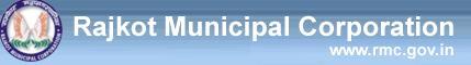 Municipal Services in Rajkot
