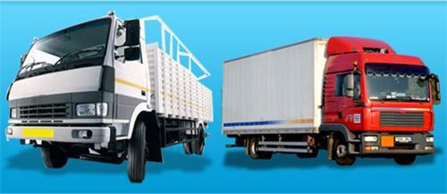 Transporters in Rajkot