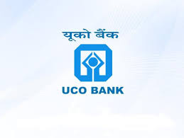 UCO Bank Braches list in Rajkot