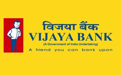 Vijaya Bank Branches in Rajkot