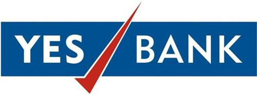 Yes Bank Branches in Rajkot