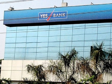 List of Yes Bank Branches in Rajkot