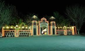Well Established Resorts in Rajkot