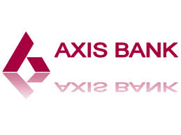 Address of Axis Bank Branches in Rajkot