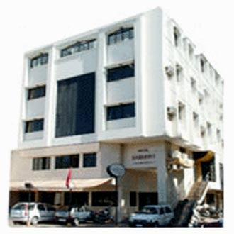 List of Budget Hotels in Rajkot