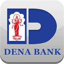 Address of Dena bank branches in Rajkot