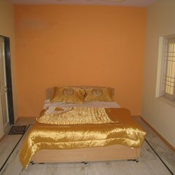 Stay at Guest Houses in Rajkot
