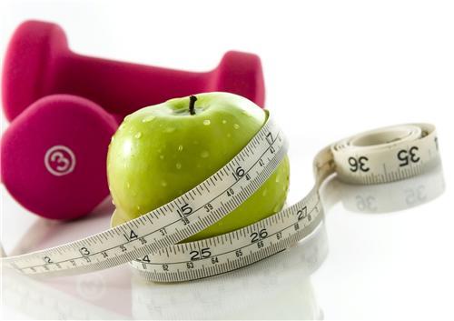 Healthy Diet in Rajkot