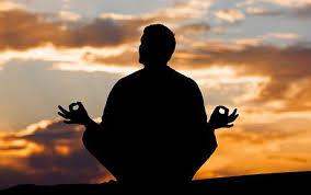 Yoga centers in Rajkot