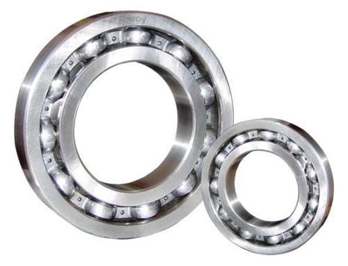 Bearings manufacturing industries in Rajkot