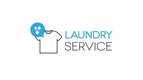 Quality Laundry Service in Rajkot