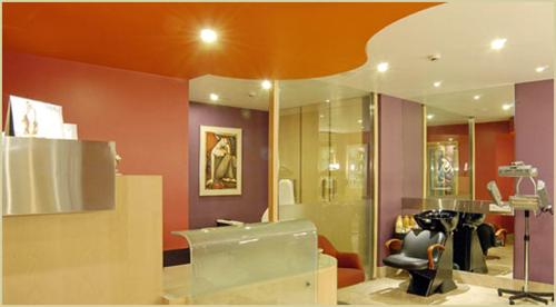 Life style Beauty Parlours in Rajkot