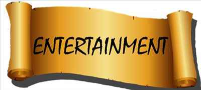Entertainment in Rajkot