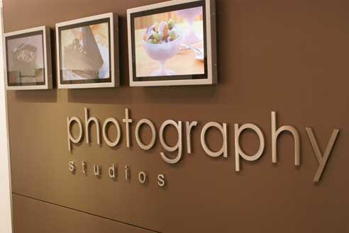 Photography Studios in Rajkot