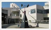 Regional Community Science Center in Rajkot