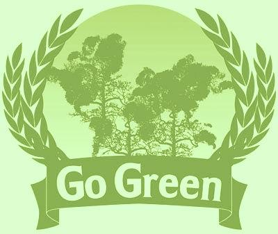 Welfare of Environment in Rajkot