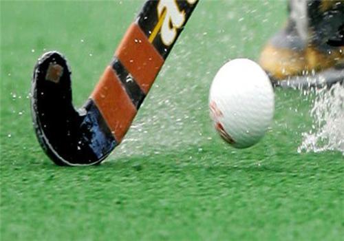 Favorite Sports in Rajkot