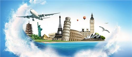 Travel agents in Rajkot