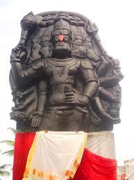 Tourist Places in Rameswaram