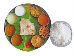 Food in Rameswaram