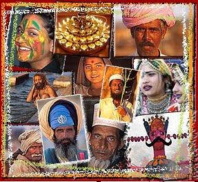 Culture of Rameswaram