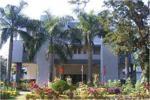 Accommodation at Hotel Ranchi Ashok in Ranchi