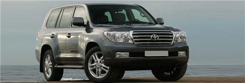 Car Rental Services in Ranchi