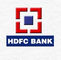 Address of HDFC Bank Branches in Ranchi