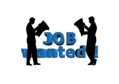 Job placement agencies in Ranchi