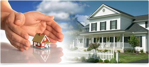 List of Property Dealers in Ranchi