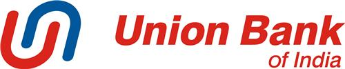 List of Union Bank of India Branches located in Ranchi